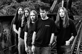 Download Kumpulan Lagu Lamb Of God Mp3 Full Album