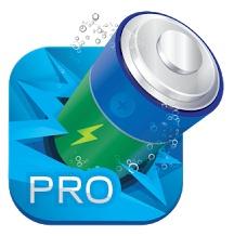 Battery Saver Pro Apk