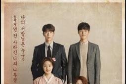 Sinopsis film Terbaru Tale of Gyeryong Fairy Terlengkap