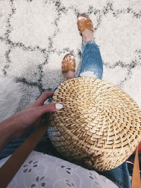 sam edelman bay sandals hermes dupes, forever 21 circle straw bag