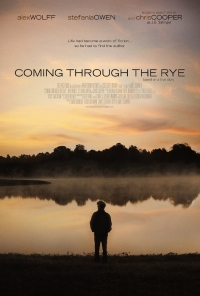 Coming Through the Rye Movie