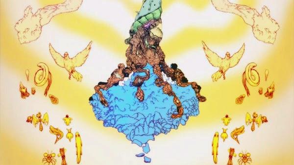 Totem Caleb Wood animationfilmreviews.filminspector.com