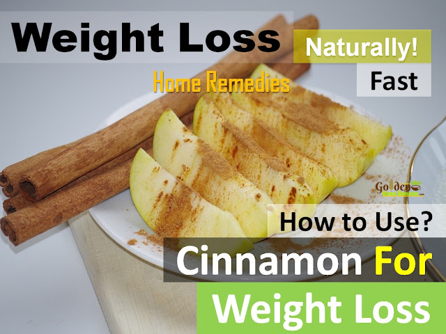 Cinnamon for Weight Loss, Can Cinnamon Help You Lose Weight, cinnamon tea for weight loss, How to lose weight, home remedies for weight loss, how to burn belly fat, fast weight loss, lose weight overnight, get rid of belly fat, burn body fat, flat tummy, how to get flat belly, burn calories