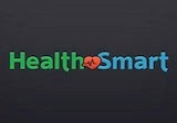 HealthSmart Roku Fitness Channel