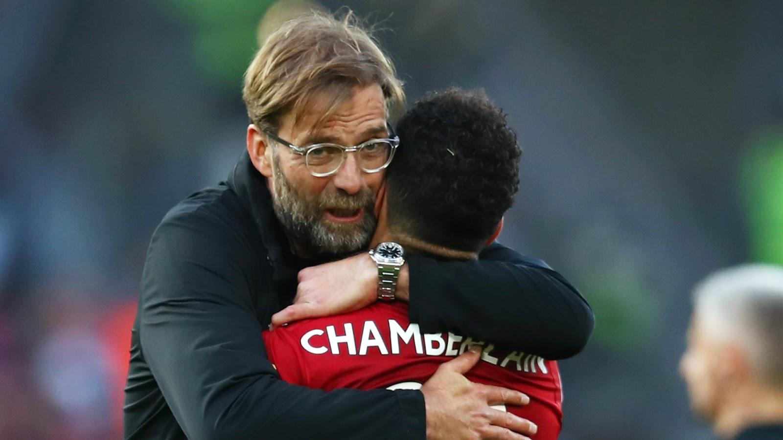tai-sao-Klopp-tin-rang-Liverpool-se-mang-danh-hieu-ve-Anfield-4