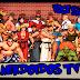 Você Sabia? - Curiosidades sobre Street Fighter - NerdoidosTV