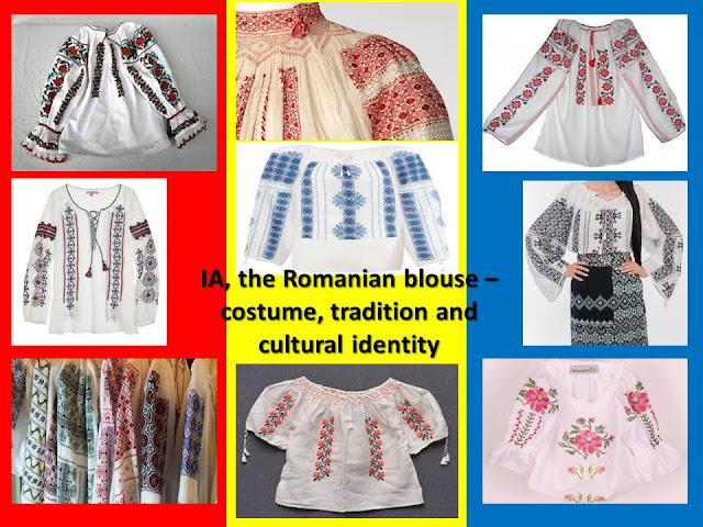 IA,  costum, traditie, si, identitate, culturala,