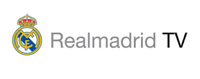 Mexico :  Real Madrid TV disponible en Izzi