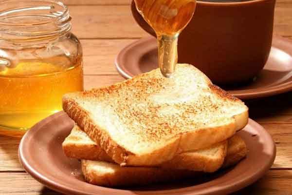 9 alimente care trec drept sănătoase, deşi de fapt nu sunt!