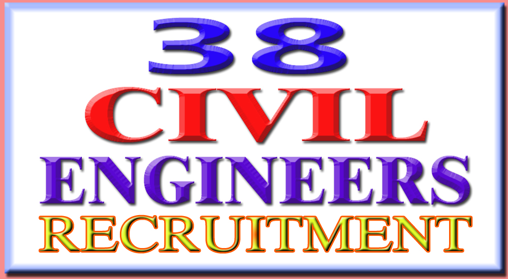 application for the post of electrical engineer