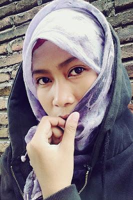 hijab 2018 terbaru hijab 2 layer hijab 2018 segi empat