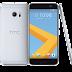 Uitrol Android Nougat naar HTC 10 hervat
