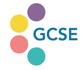 GCSE 2016