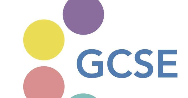 gsce science coursework Coursework will not count towards final gcse computer science grades over the next two years, england's exams regulator has confirmed the move comes amid concerns about widespread cheating in the.