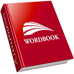 Word Meaning Book Pdf