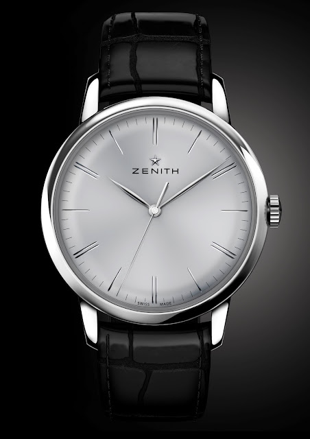 Zenith Elite 61502