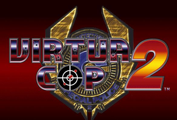 Virtual Cop Game Setup Free Download (Size 12.2 MB ...