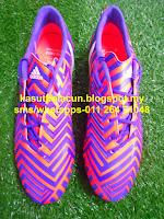 http://kasutbolacun.blogspot.my/2018/02/adidas-predator-instinct-sg.html