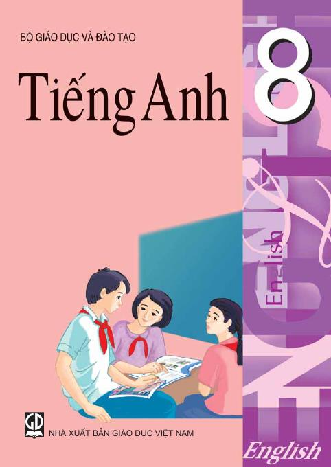 http://www.tienganhphuquoc.com/2017/06/hoc-them-tieng-anh-lop-8.html