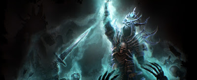 Download Game Grim Dawn Ashes of Malmouth PC