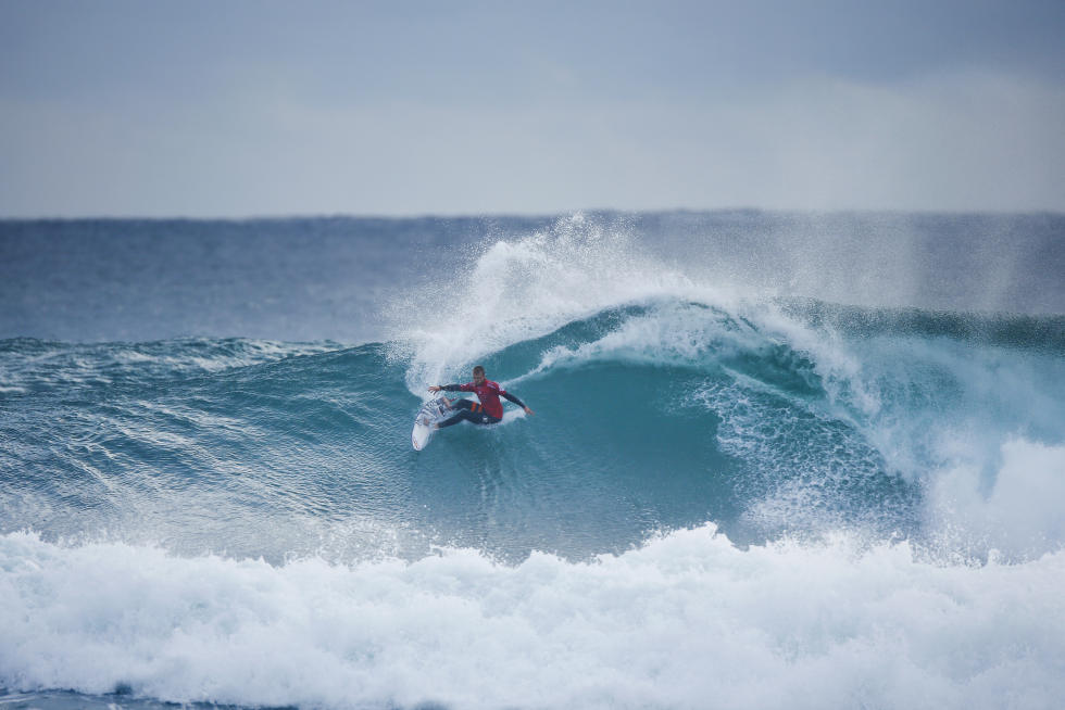 5 Kolohe Andino Drug Aware Margaret River Pro Fotos WSL Ed Sloane