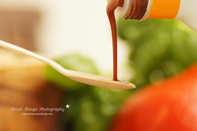 Eat A Rainbow Gold natürliche Lebensmittelfarbe