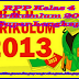 RPP Kelas 4 Kurikumlum 2013 Super Lengkap