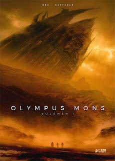 https://nuevavalquirias.com/olympus-mons.html