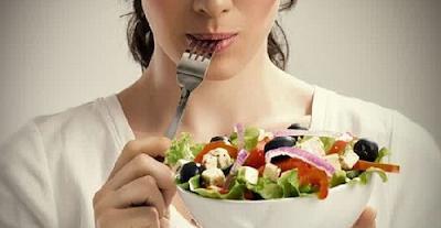 Makanan Pantangan Setelah Operasi Usus Buntu