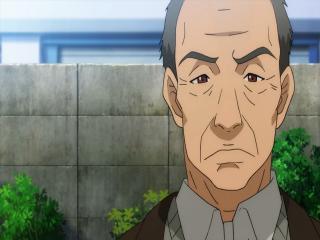 "Assistir Trickster: Edogawa Ranpo ""Shounen Tanteidan"" yori – Episódio 21 Online"