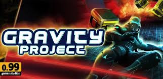 Download Gravity Project 1.6 APK for Android