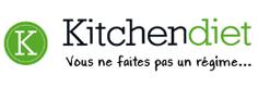 http://www.kitchendiet.fr/