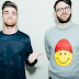 Estreno: The Chainsmokers ft. XYLO - Setting Fires