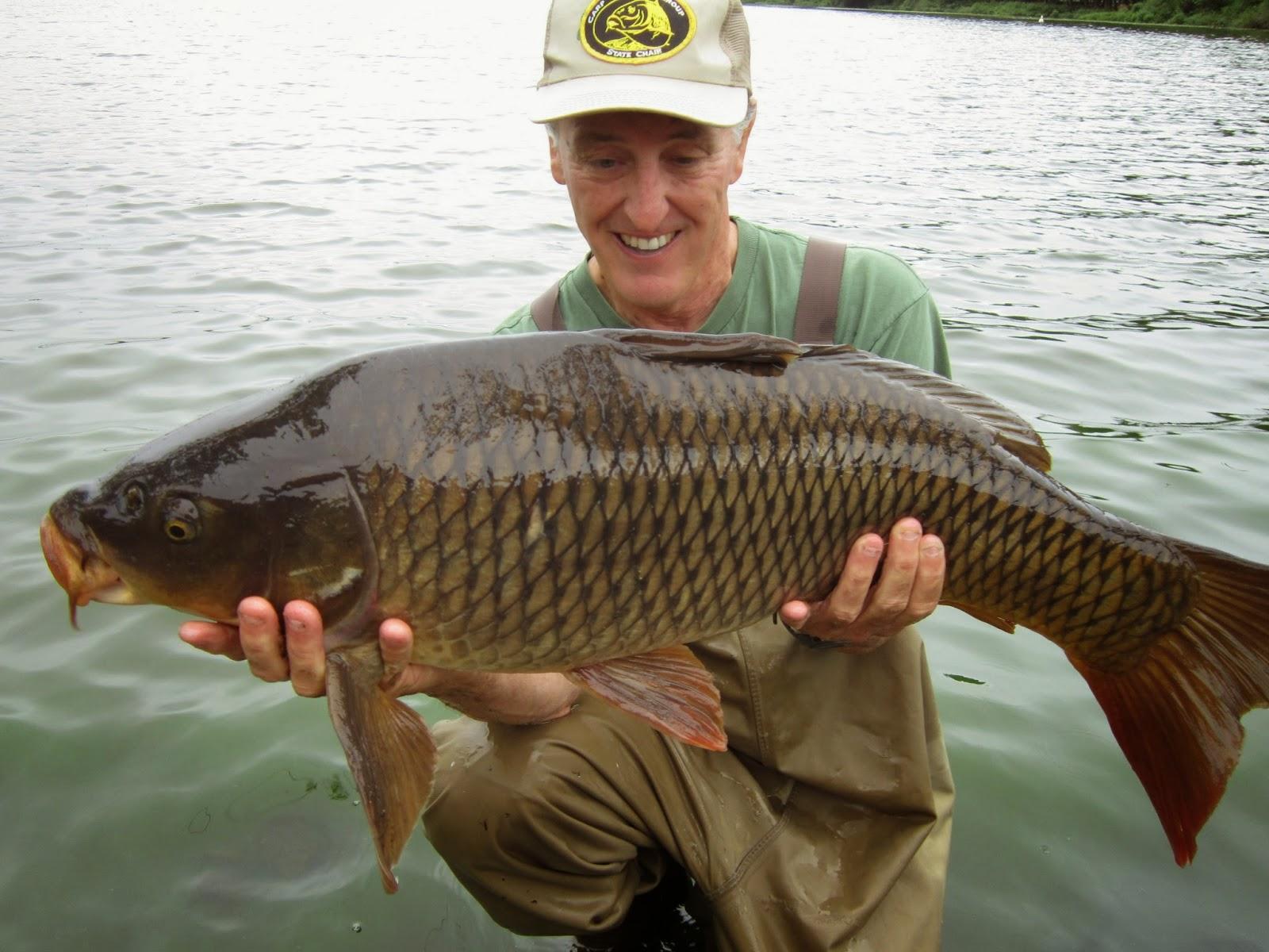 Ri striped bass fishing well possible!