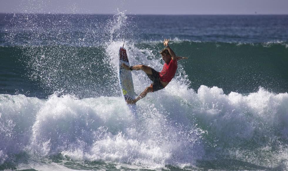 Los Cabos Open Of Surf 25