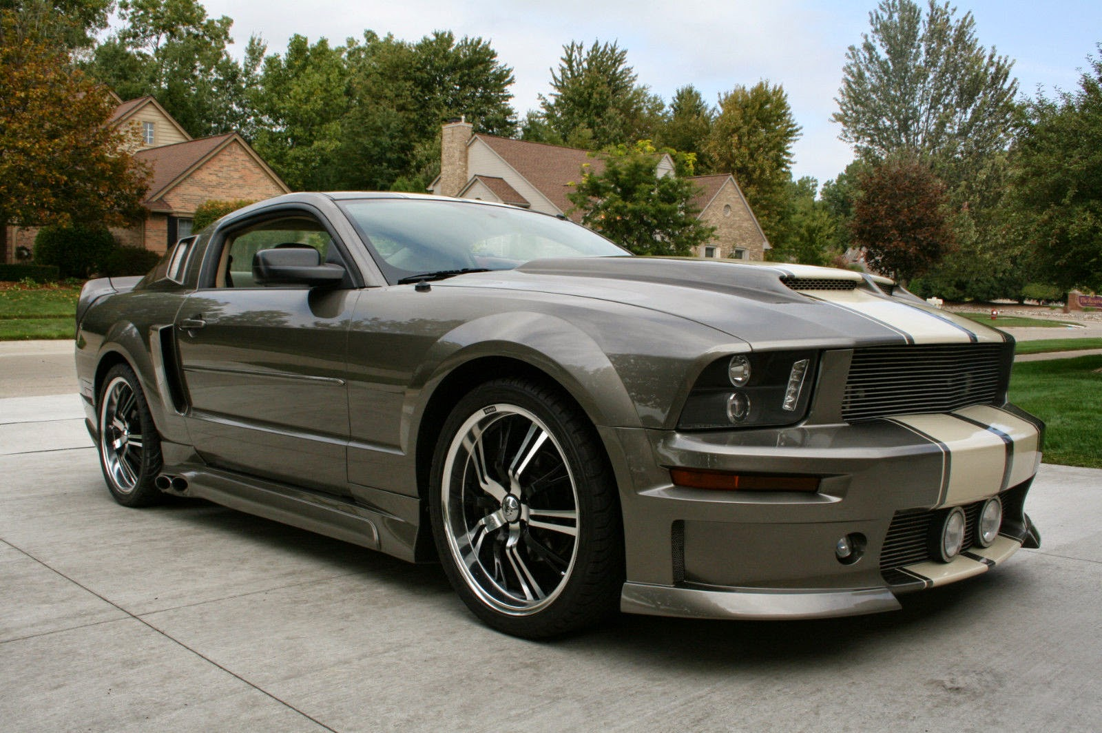 for sale american muscle cars 2014 04 27
