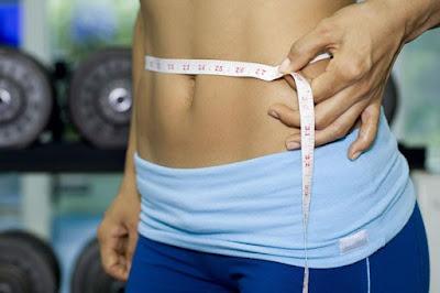 Може ли да отслабна с л-карнитин без тренировки и диета