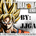 Download Game Dragon Ball Xenoversi 2 Budokai Mod By JJGame