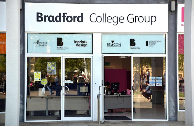Manager was sacked by Bradford District Apprenticeship Training Agency for being pregnant, tribunal rules