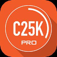 C25K Pro Apk