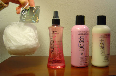 pink-frosting-bath-products.jpeg