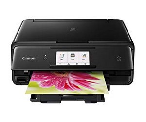 canon-pixma-ts8000-driver-printer