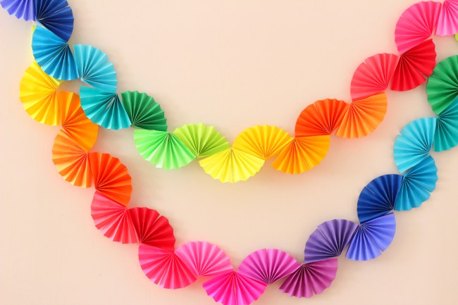 30 Diy Party Decorations