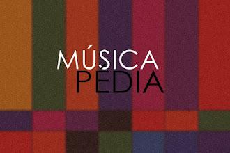 Músicapédia | Os Principais lançamentos no mundo da música em Junho/17