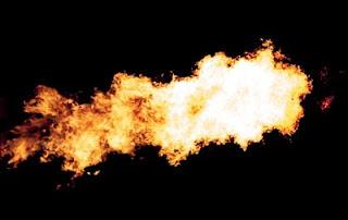 Lowongan Kerja Blasting PT Gunung Bara Utama #580101825