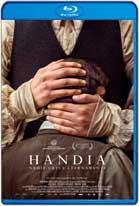 Handia (2017) HD 1080p Español