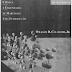 Ciência e Engenharia dos Materiais Uma Introdução 5 ed
