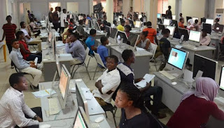 2020/2021 JAMB Mock Result is Out | UTME Mock Result Checker