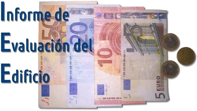 beneficiarios subvencion informe evaluación edificio castilla y leon-2015 iee