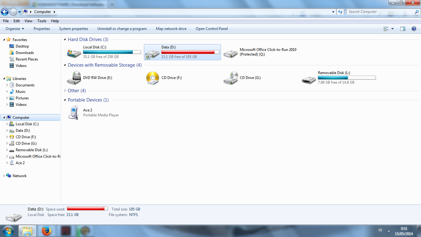 Intel Q963 Q965 G965 Graphics Controller Driver Windows 7
